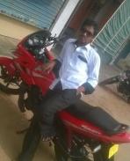 Ajay Anushka Fan Ikkada