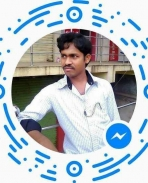 Ajay Mahesh Fan Ikkada