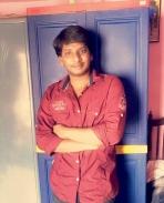 Dheeraj