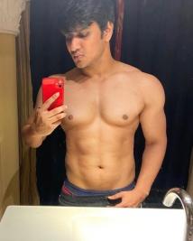 nikhil siddarth