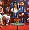 Anasuya and Dhanraj Funny Interview