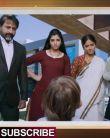 Watch Varun Tej's Mister Trailer