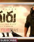 Guru Trailer Out : Venkatesh Did Well