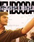 Mehbooba Official Trailer