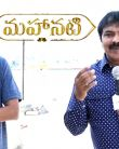 Director Nag Ashwin Special Interview On Mahanati