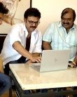 AAta kada Ra Siva Movie Song Launch by Venkatesh & Hyper Aad