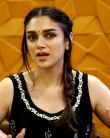 Heroine Aditi Rao Hydari Exclusive Interview With Filmibeat