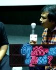 EE Nagaraniki Emaindi Director Tharun Bhascker Exclusively Shares Movie Experience