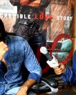 RX 100  Movie Hero Kartikeya Gummakonda Exclusive Interview