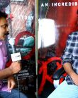 RX 100 Movie Director Ajay Bhupathi Exclusive Interview With Filmibeat Telugu