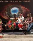 Saakshyam Movie Team Interview