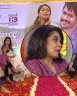 Shailaja Reddy Alludu Movie Team Interview