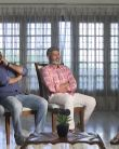 Aravinda Sametha Movie Team Interview