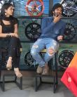 Taxiwala Movie Team Chit Chat : Vijay Deverakonda Hilarious Fun
