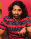 Ishtanga Movie Hero Interview  Ishtanga  Priyadarshi  Arjun mahi