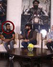 KGF Team Interview Part 2 : Rocking Star Yash About Villain Role in RRR?