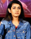 Priya Prakash Varrier Special Interview