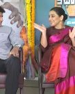 NTRKathanayakudu Movie Team Interview