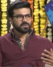 Vinaya Vidheya Rama Movie Interview
