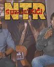 Balakrishna & Kalyan Ram Special Interview on NTR Kathanayakudu