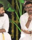 F2 Fun And Frustration Movie Team Funny Interview