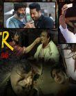 Lakshmi's NTR Trailer Clocks 4 Million Plus Views In 24 Hours