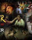 Lakshmi's NTR TrailerRam Gopal VarmaChandrababuLakshmi Parvathi