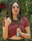 Nandita Swetha About Prema Katha Chitram 2 Movie