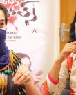 Romantic Criminals Movie Hero Vinay Mahadev & Monika Exclusive Interview With Filmibeat