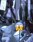 Yedu Chepala Katha Official Trailer 2