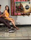 Rajdooth Movie Team Interview