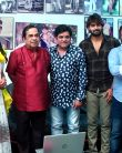 Guna 369 2nd Song Launch By Brahmanandam And Ali  Karthikeya  Dil Raju