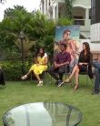 Rajdoot Movie Team Interview