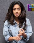 Anya Singh Interesting Interview About Ninu Veedani Needanu Nene Movie