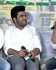 Ranarangam Movie Team Interview