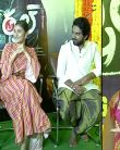 Marshal Movie Team Special Interview