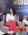 Pehlwaan Movie Team Interview