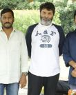 Trivikram Launches Ragala 24 Gantallo Teaser