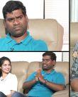 Bithiri Sathi Tupaki Ramudu Interview Part 1