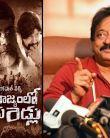 RGV Press Meet About Kamma Rajyam Lo Kadapa Reddlu Movie - Part 1