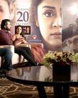 Donga Movie Team Interview