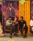 'Disco Raja' Movie Team Interview Part - 3