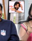 Ram Gopal Varma Exclusive Interview About Beautiful Movie