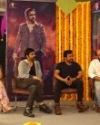 'Disco Raja' Movie Team Interview Part - 1