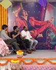 'Disco Raja' Movie Team Interview Part - 2
