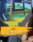 Pooja Hedge Exclusive Interview On Ala Vaikunthapurramloo