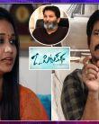 O Pitta Katha Movie Full Interview | Brahmaji About Trivikram Srinivas Talent