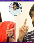 Actor Sai Teja Kalvakota Interview On Shivan Movie Part 2