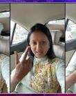 Anchor Suma Viral Video On Women's Day