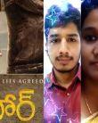 'Aha' Team Makes Us Happy To Release Johar Movie In OTT Platform